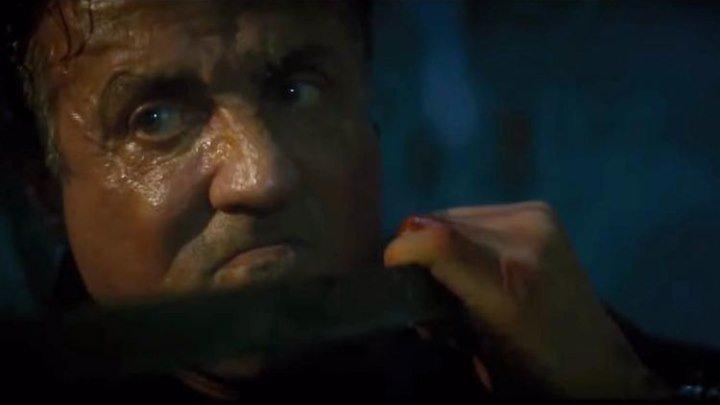 План побега 3 Трейлер (рус.) 2019