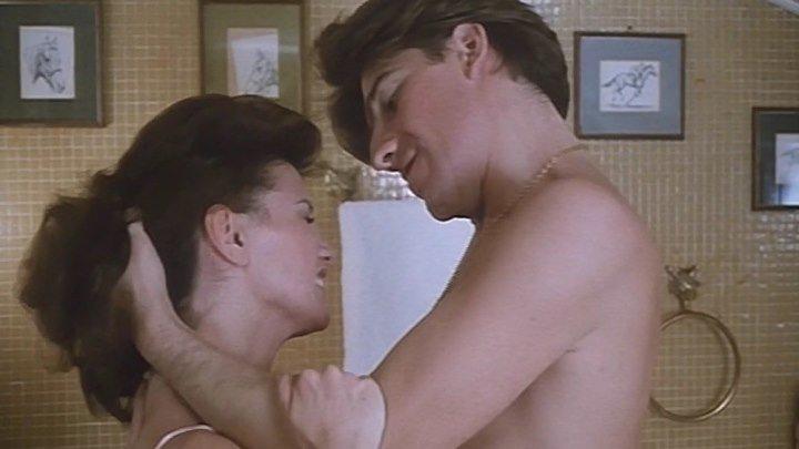 zrelie-erotika-hud-film-nochnaya-zhenshina-klassno-trahaet-pizdu