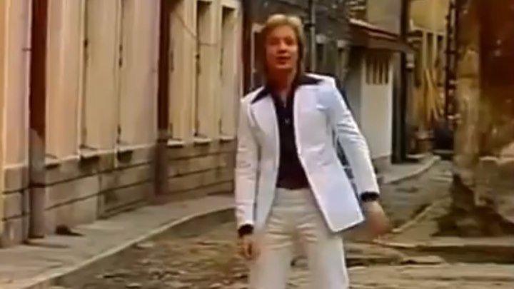 """Игорь Иванов - """"Из вагантов"""" (Песня студента) - Добрая ностальгия!.."""