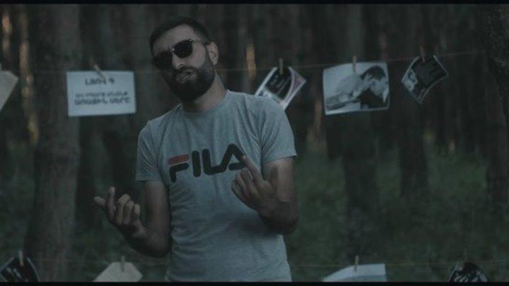 LYOV G - Ek Hpart Mnanq /Music Video/ (www.BlackMusic.do.am) 2019