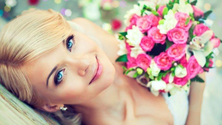 Славво • = Это Лучшая Свадьба = •