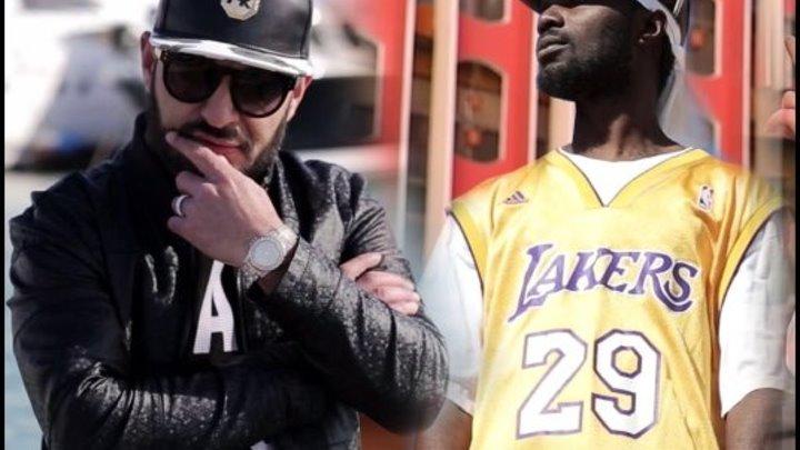 MARAT KHACHATRYAN (МАРАТ ХАЧАТРЯН) feat. X-REAL BUNNY & SYVOROVV - Sirum em Qez (Сирум ем Кез) /Music Audio/ (www.BlackMusic.do.am) 2019