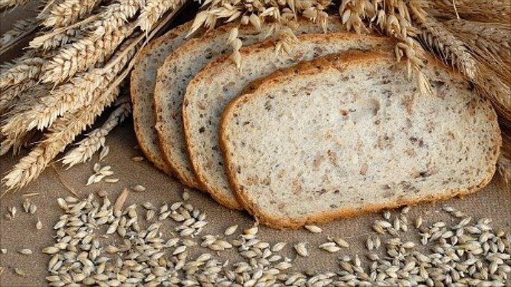 Почему белая мука высших сортов возглавляет топ вредных продуктов