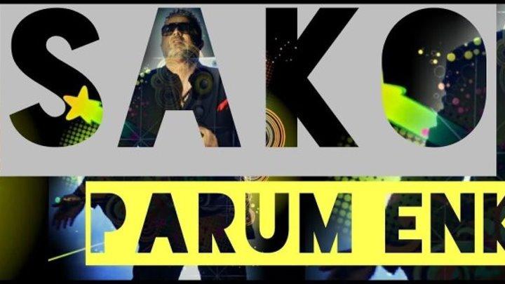 SAKO - Parum Enk /Music Audio/ (www.BlackMusic.do.am) 2019