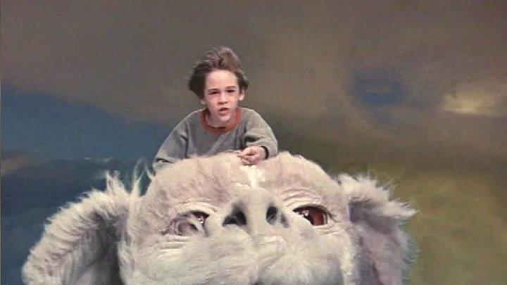 БЕСКОНЕЧНАЯ ИСТОРИЯ 1 + 1984 DVD HDRip ФАНТАСТИКА ФЭНТЕЗИ ИСТОРЧСЕКИЕ ПРИКЛЮЧЕНИЯ