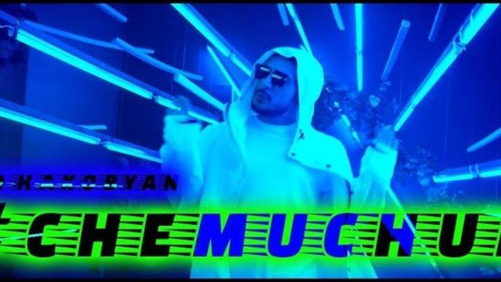GOR HAKOBYAN - Chemuchum /Music Video/ (www.BlackMusic.do.am) 2019