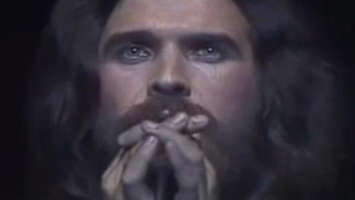 """Павел Смеян - """"Я тебя никогда не увижу""""... Невероятное исполнение!!!"""