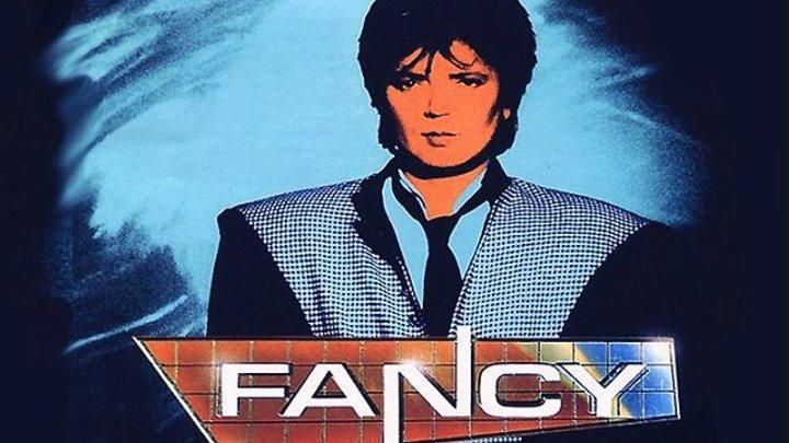 FANCY - ЛУЧШИЕ ВИДЕОКЛИПЫ