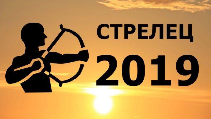 Гороскоп Стрелец 2019. Все плохое и хорошее, что ждет Стрельцов в 2019 году.