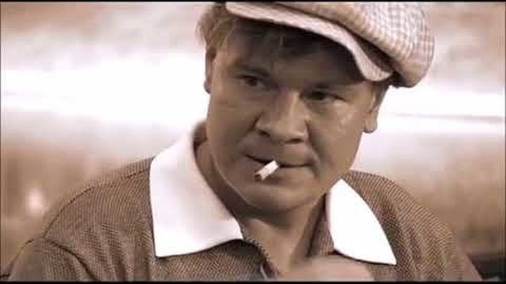 МАСТЕР и МАРГАРИТА. все серии в HD.триллер, драма, мелодрама, детектив