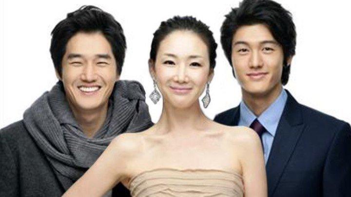 05-Stars.Lover-Koremekani.com