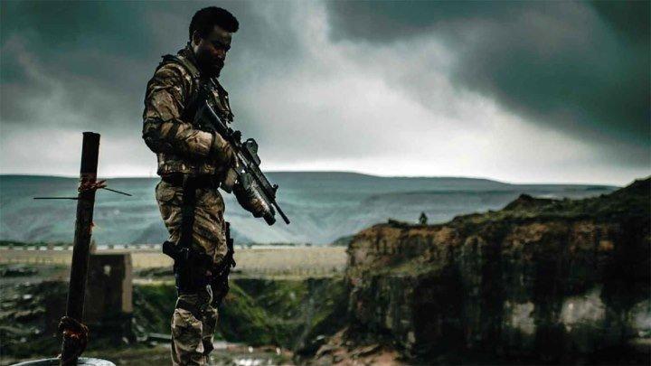 AПOKAЛИПCИC 3OMБИ (2018) 🔥NEW🔥 Жанр: фантастика, боевик, триллер
