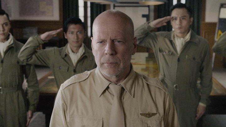 Б. 2018 HD название в комментарии. история,драма,боевик,военный.