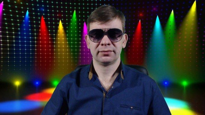 """Музыкальное кафе """"Ромашка"""" №410"""