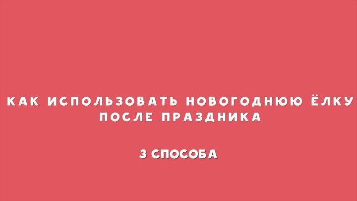 zhenshina-razdelas-i-ey-postavili-ukol-video-foto-rizhih-devah-hhh