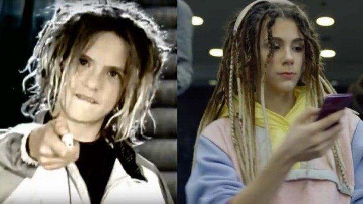BomFunk MC's — Freestyler [1999 vs 2019]