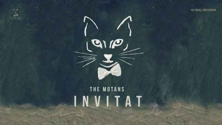 The Motans - Invitat (2019)