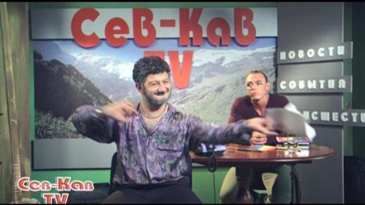 «Наша Russia» 7 и 8 января на ТНТ4!