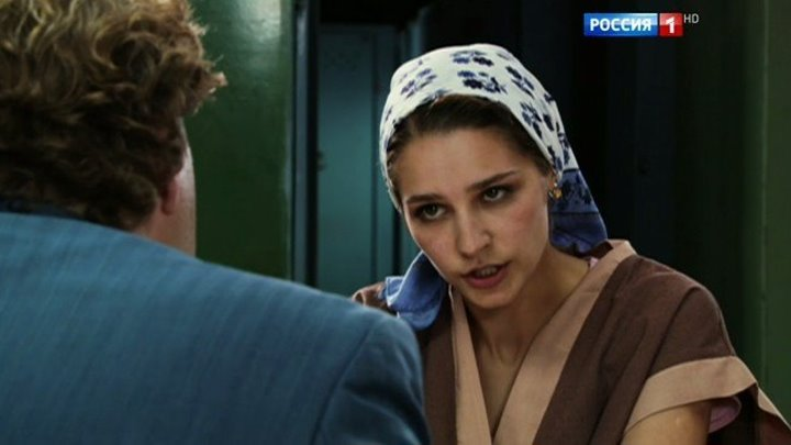Эта женщина ко мне (2011) мелодрама