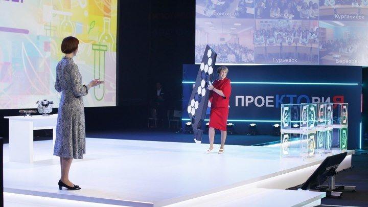 """Наталья Скидан и Надежда Марсакова. """"Кто лучше предсказывает будущее: гуманитарии или технари?"""""""