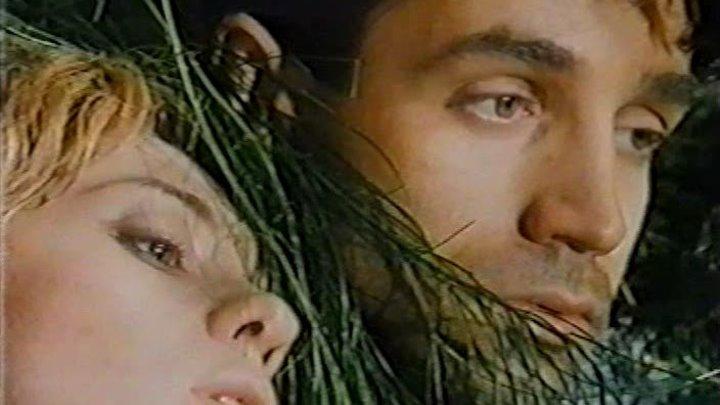Прогулка по эшафоту (1992) триллер, мистика