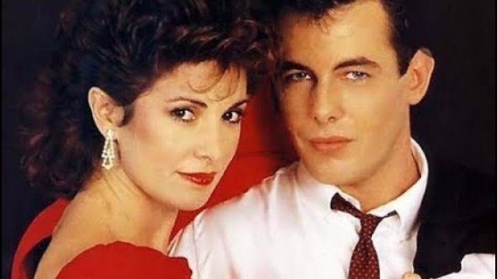 Возвращение В Эдем 1 сезон 1 серия из 3-х (1983)
