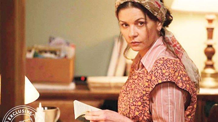 Основан на реальной истории 💥 Крёстная мать кокаина (2018) 🔥 Жaнp: драма