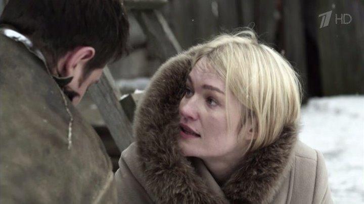 Случайные знакомые (2012) мелодрама, комедия