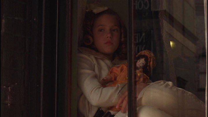 Маленькая принцесса / A Little Princess (1995) WEB-DL | 1080p