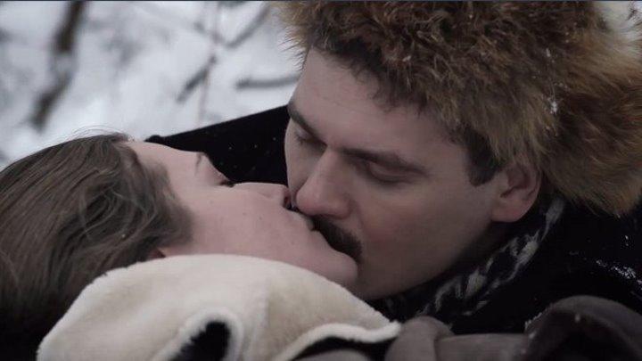 Поговори со мною о любви (2013) мелодрама