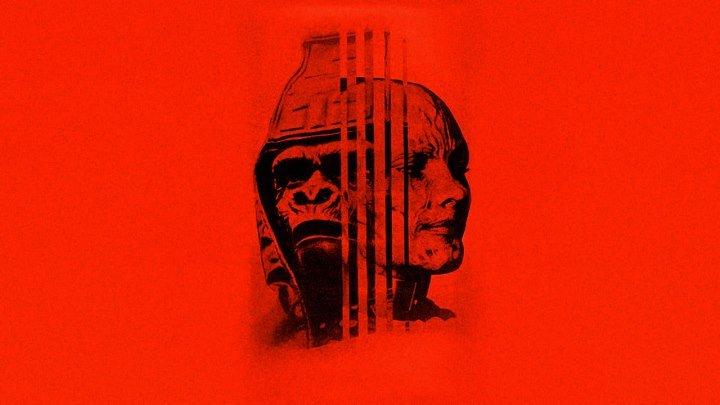 """Кино """"Под планетой обезьян (1970)"""" MaximuM"""