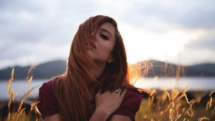 Nicholas Gunn feat. Alina Renae - I'll Be Gone