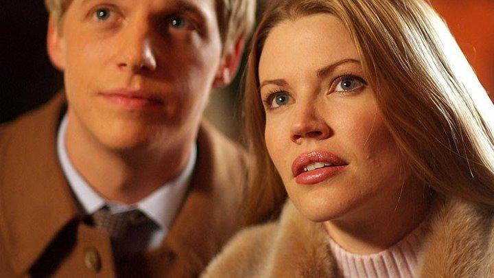 Принц и я 3. Медовый месяц (2008)