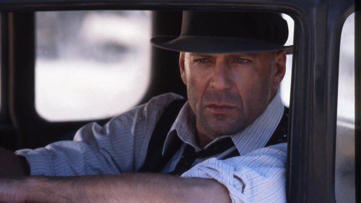 Герой-одиночка - (1996) Боевик, триллер, драма, криминал. [FHD 1080p.]