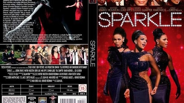 Спаркл (2012)