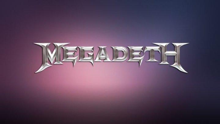 MEGADETH - LIVE AT HAMMERSMITH ODEON. 1992 - https://ok.ru/rockoboz (8616)