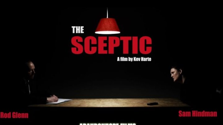 Скептик (2007)