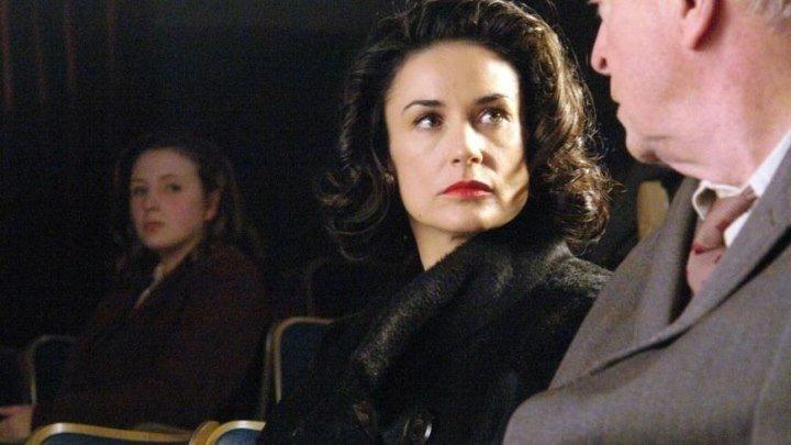 Без изъяна / Flawless (2007) триллер, драма, криминал