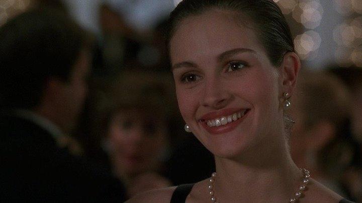 Я люблю неприятности / I Love Trouble (1994) боевик, мелодрама, комедия
