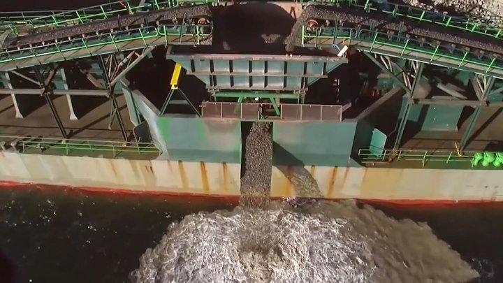 Украина призналась, что закупает российскую нефть | 19 января | Вечер | СОБЫТИЯ ДНЯ | ФАН-ТВ