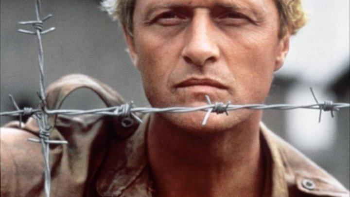 драма,военный,история-Побег из Собибора.(1987)720p.
