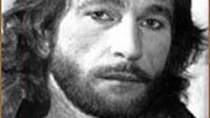 Новая версия убийства Игоря Талькова