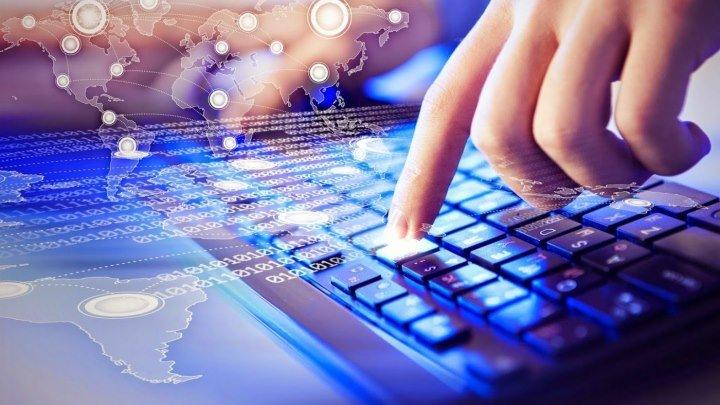 На СЭФ-2019 обсудили внедрение цифровизации в Курской области