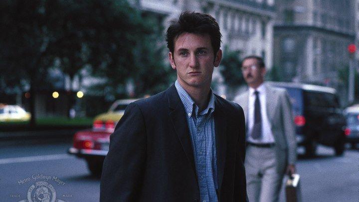 Состояние исступления / State of Grace (1990) Триллер, драма, криминал