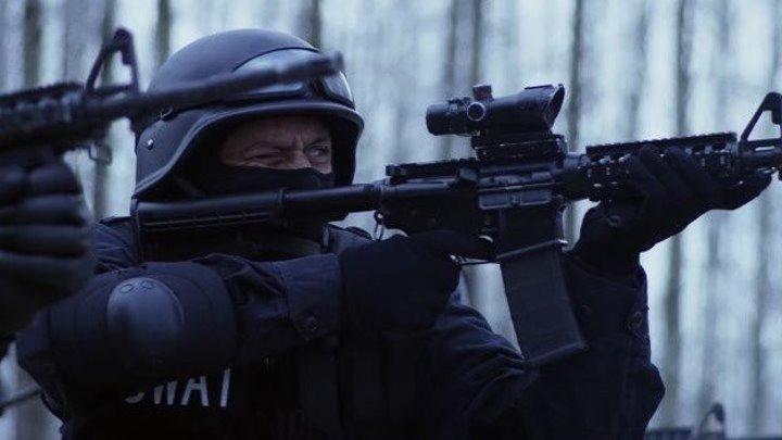Ярость 3 (2016) смотреть онлайн