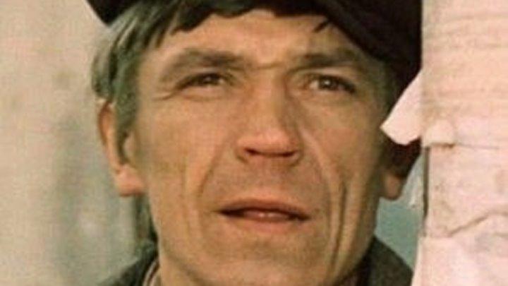 ОДИН ИЗ САМЫХ СИЛЬНЫХ ФИЛЬМОВ 90-ых Смepть в кинo, детектив, ФИЛЬМЫ СССР