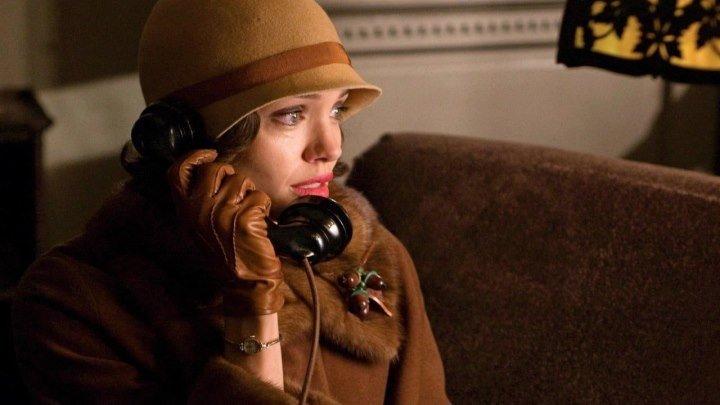 Подмена HD(триллер, драма, детектив)2008