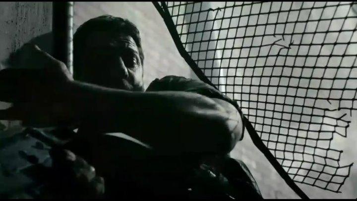 Геймер 2009 Фрагмент Из Фильма | Шевроле С 20 1973 | HD