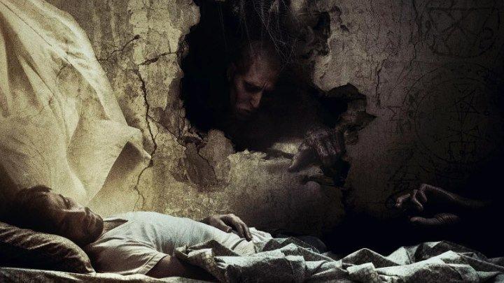 """Трейлер к фильму """"Оцепеневшие от страха"""" (Aterrados) на русском"""