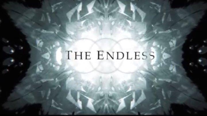 Паранормальное / The Endless (2018)